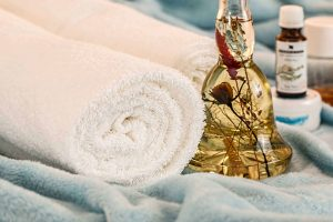 Choosing Massage Tips
